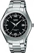 Мужские наручные часы Casio EF-121D-1A