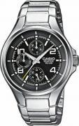 Мужские наручные часы Casio EF-316D-1A