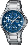 Мужские наручные часы Casio EF-316D-2A