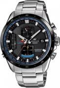 Мужские наручные часы Casio EQW-A1110RB-1A