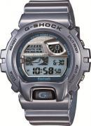 Мужские наручные часы Casio GB-6900AA-2E