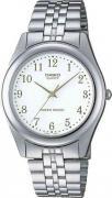 Мужские наручные часы Casio MTP-1129A-7B