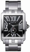 Мужские наручные часы Cerruti 1881 CT65241X403021