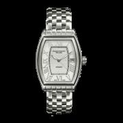 Мужские наручные часы Charles-Auguste Paillard 101.101.11.16B
