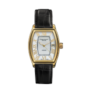 Мужские наручные часы Charles-Auguste Paillard 101.101.12.16S