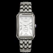 Мужские наручные часы Charles-Auguste Paillard 102.200.11.16B