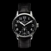 Мужские наручные часы Charles-Auguste Paillard 103.301.11.30S