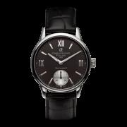 Мужские наручные часы Charles-Auguste Paillard 103.301.11.35S