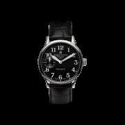 Мужские наручные часы Charles-Auguste Paillard 104.302.11.30S