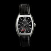 Мужские наручные часы Charles-Auguste Paillard 200.104.11.36S