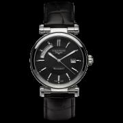 Мужские наручные часы Charles-Auguste Paillard 300.400.11.35S