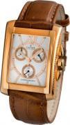 Мужские наручные часы Charmex CH 1820