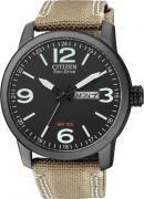 Мужские наручные часы Citizen BM8476-23EE