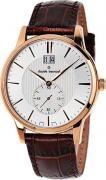 Мужские наручные часы Claude Bernard 64005-37RAIR