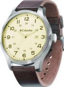 Мужские наручные часы Columbia CA007-220