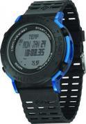 Мужские наручные часы Columbia CT008-040