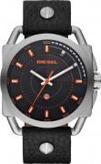 Мужские наручные часы Diesel DZ1578