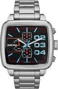 Мужские наручные часы Diesel DZ4301