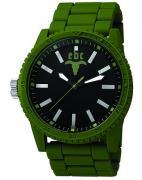 Мужские наручные часы EDC EE100291006