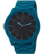 Мужские наручные часы EDC EE100291008