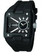 Мужские наручные часы EDC EE100311001