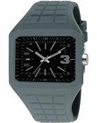 Мужские наручные часы EDC EE100571003