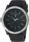 Мужские наручные часы EDC EE100831002