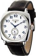 Мужские наручные часы Elysee 13239