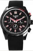 Мужские наручные часы Elysee 28460