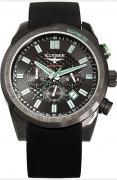 Мужские наручные часы Elysee 28461