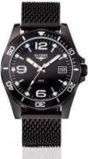 Мужские наручные часы Elysee 60113S