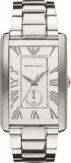 Мужские наручные часы Emporio Armani AR1607