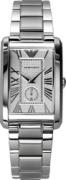 Мужские наручные часы Emporio Armani AR1639