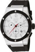 Мужские наручные часы Esprit EL101001F02