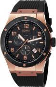 Мужские наручные часы Esprit EL101291F03