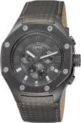 Мужские наручные часы Esprit EL101291F05