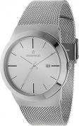 Мужские наручные часы Essence 6083ME.330