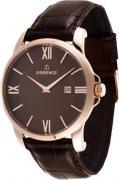 Мужские наручные часы Essence 6187ME.442