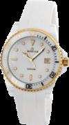 Мужские наручные часы Essence 8014-1111M
