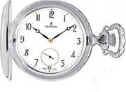 Мужские карманные часы Festina F4075/1