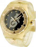 Мужские наручные часы GF Ferre GF.ME9024J/06