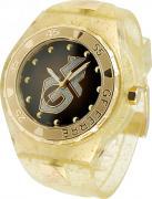 Мужские наручные часы GF Ferre GF.ME9024J/07