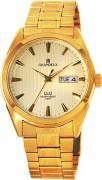 Мужские наручные часы Grandeux T020 J010
