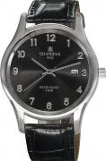 Мужские наручные часы Grandeux X082 J315