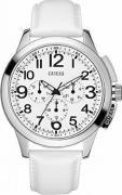 Мужские наручные часы Guess W10562G4