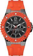 Мужские наручные часы Guess W11619G4