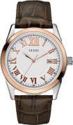 Мужские наручные часы Guess W95142G1