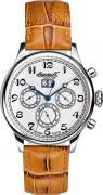 Мужские наручные часы Ingersoll IN1823WH