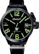 Мужские наручные часы Ingersoll IN8900BBK