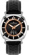Мужские наручные часы Jacques Lemans 1-1740C